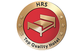 hrs_top_quality_hotel_siegelkopie